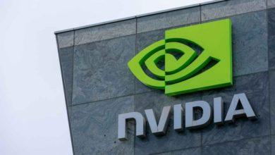 Photo of NVIDIA anuncia el lanzamiento de más de 100 portátiles con GPU GeForce