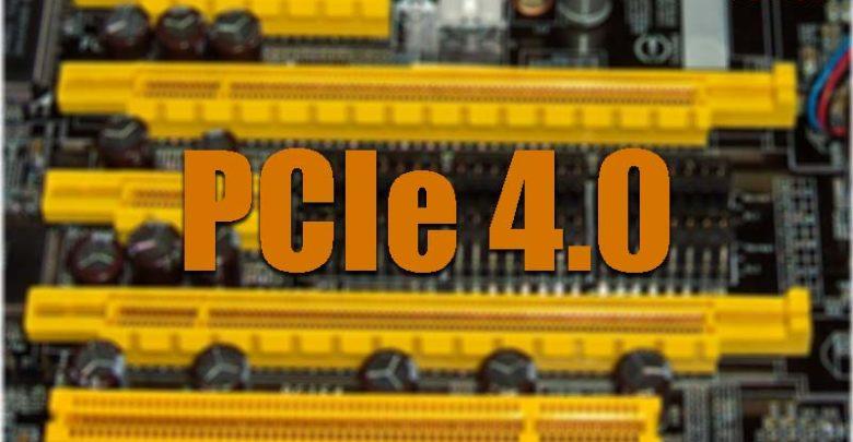 Photo of PCI Express 4.0 GEN4 – Todo lo que debes saber
