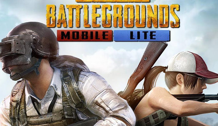 Photo of PUBG Mobile Lite llega ya a Android