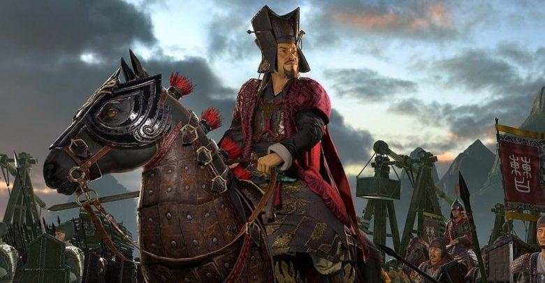 Photo of Pruebas de rendimiento de Total War Three Kingdoms con y sin Denuvo