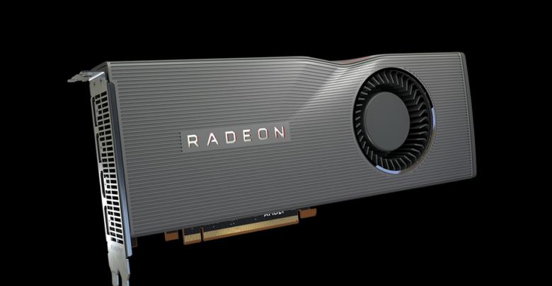Photo of AMD Big Navi sería un 30% mas potente que la RTX 2080 Ti