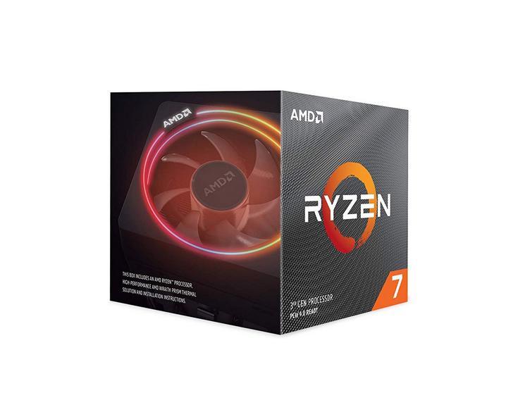 AMD Ryzen 7 3700X vs i9-9900K: buscando el mejor 8 núcleos