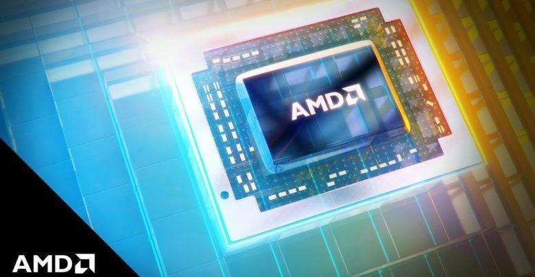 Photo of Se filtran datos de AMD Flute, El SoC de la próxima XBOX Scarlett