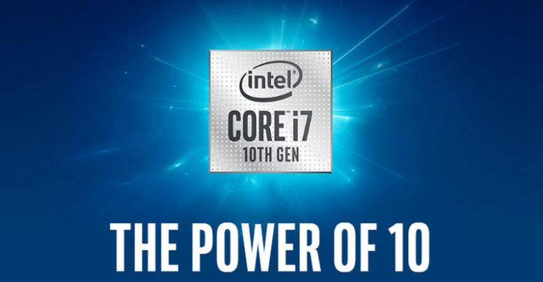 Photo of Intel lanzaría CPUs de escritorio de 10 nm a principios de 2020