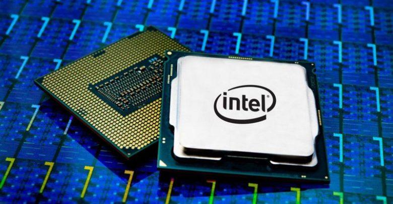 Photo of Intel afirma que si habrá CPUs de escritorio de 10nm