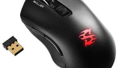 Photo of Cómo conectar un ratón inalámbrico a un portátil