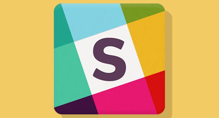 Photo of Slack anuncia una gran actualización para su app de escritorio
