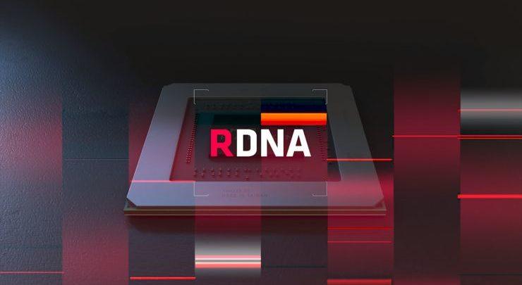 Photo of AMD Navi 23 saldría en 2020 con aceleración Ray Tracing por hardware