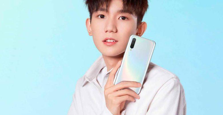 Photo of El Xiaomi CC9 se lanzaría mundialmente como Mi 9 Lite
