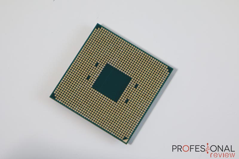 AMD Ryzen 9 3900X Review