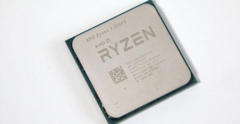 Photo of AMD Ryzen 9 3900X Review en Español (Análisis completo)