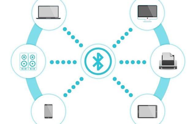 Photo of Ratón Bluetooth: Todo lo que necesitas saber sobre ellos