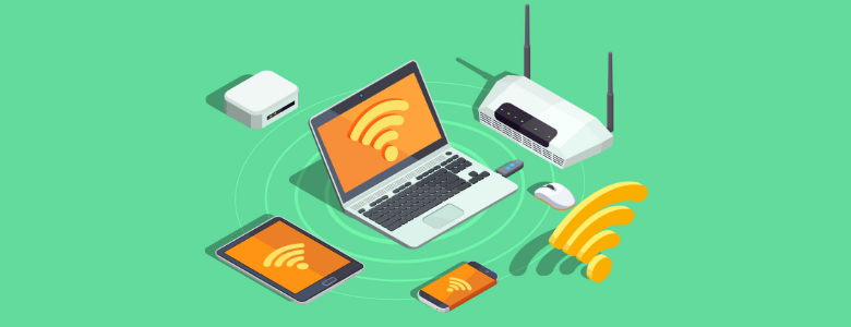 Photo of Ratón Bluetooth vs Inalámbrico: ¿qué diferencias tienen y cuál es mejor?