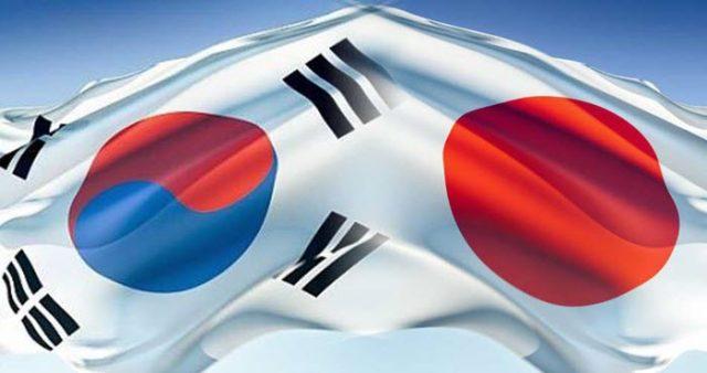 Photo of Las RAM suben su precio en un 20% por problemas entre Japón y Corea