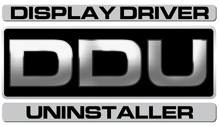 Photo of DDU qué es y cómo desinstalar drivers correctamente