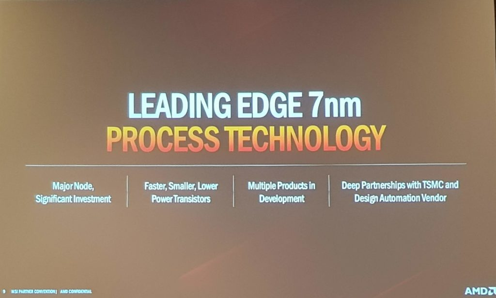 msi/AMD