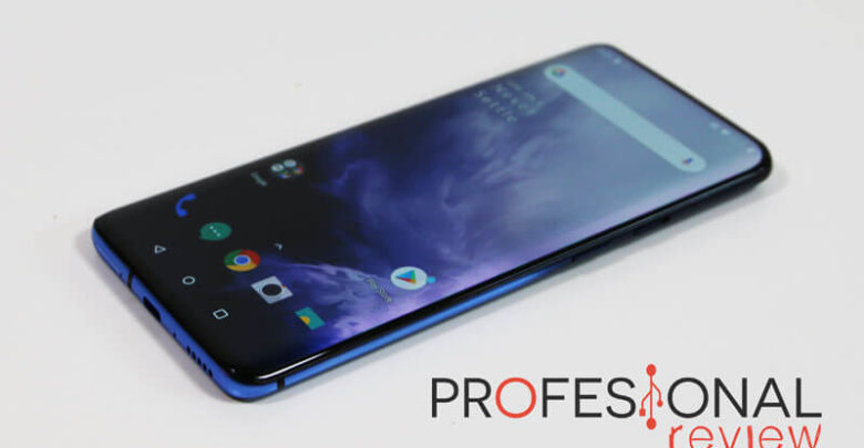 Photo of OnePlus 7 Pro Review en Español (Análisis completo)