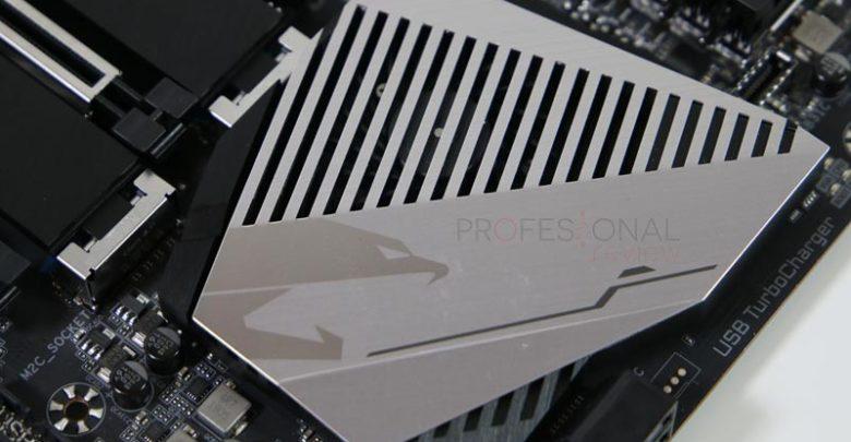 Photo of Que placas base X370, X470, B350 y B450 son compatibles con Ryzen 3000