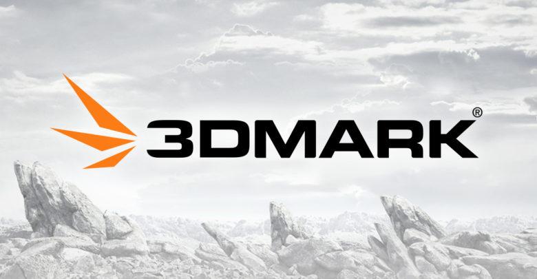Photo of 3DMark: ¿Qué es, cómo podemos usarlo y para qué nos sirve?