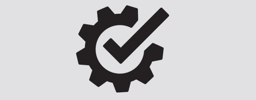 Aplicaciones AMD GuardMI