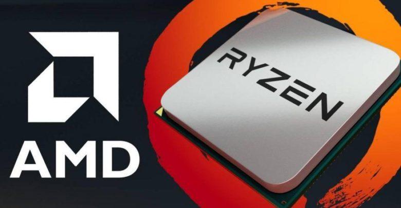 Photo of AMD AGESA 1.0.0.3ABBA arreglará las frecuencias boost de Zen 2