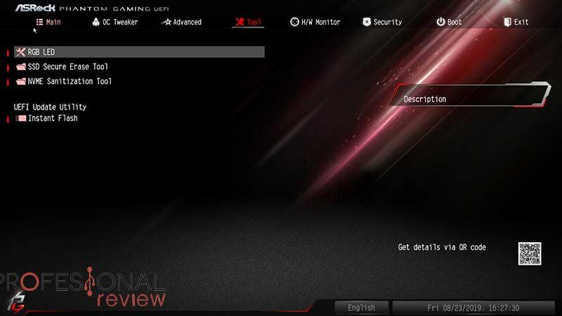 Actualizar BIOS paso01