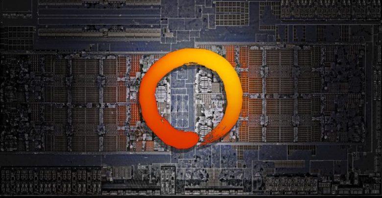 Photo of ASUS está trabajando en placas base ineditas AMD X590 y X599 HEDT