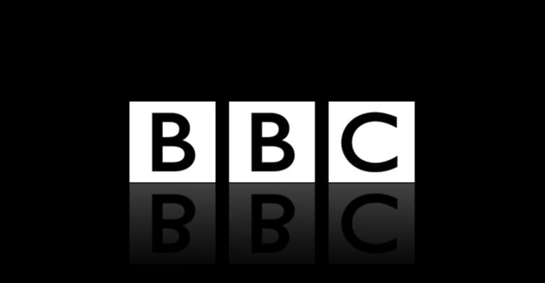 Photo of La BBC lanzará su propio asistente de voz en 2020