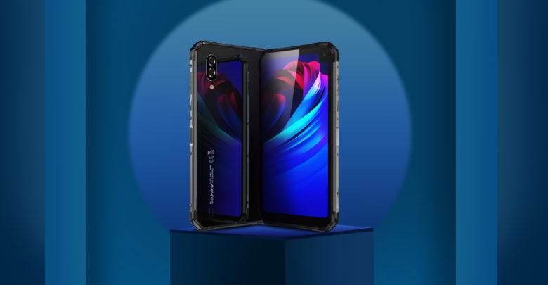 Photo of Blackview BV6100: El nuevo teléfono de la marca