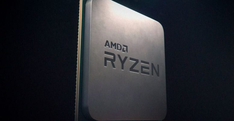 Photo of Der8auer: pocas CPUs Ryzen 3000 llegan a las frecuencias anunciadas
