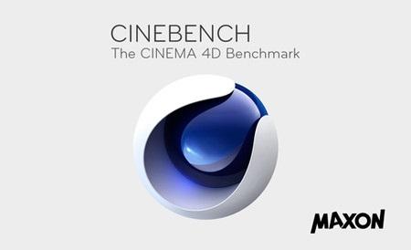 Cinebench R20 vs R15