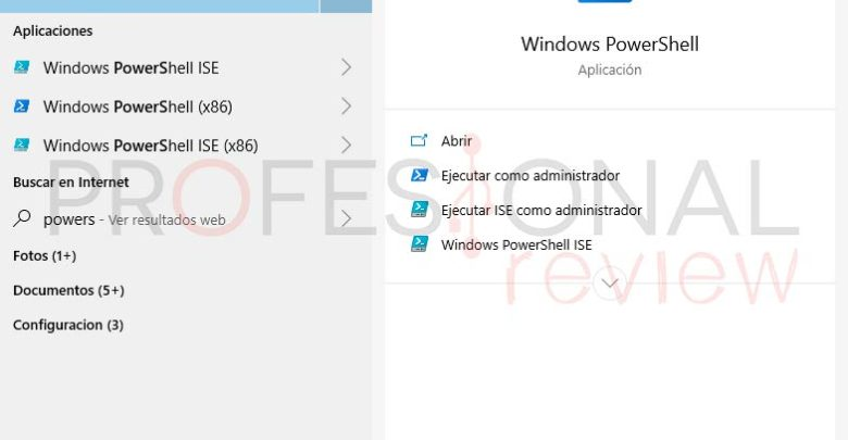 Photo of Cómo desinstalar aplicaciones Windows 10 Powershell