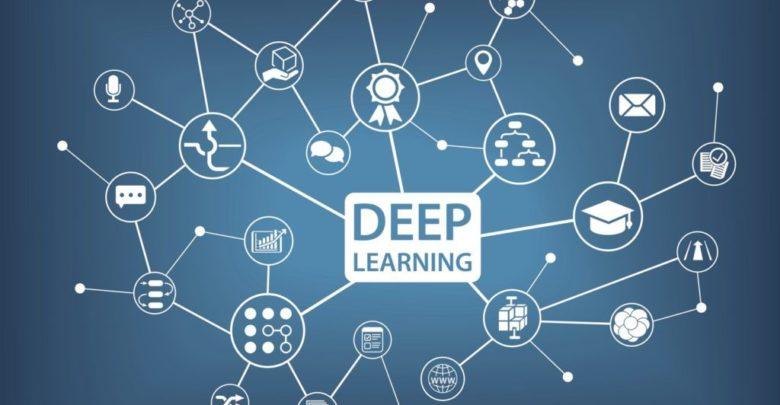 Photo of Deep Learning: ¿qué es y cómo se relaciona con el Machine Learning?