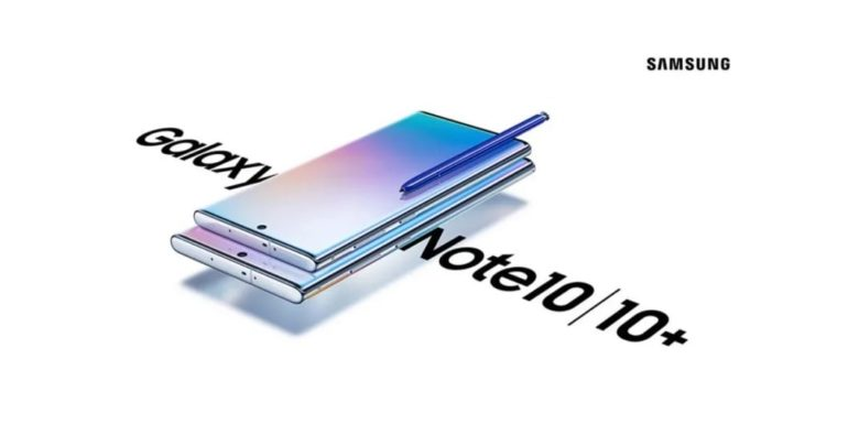 Photo of Samsung lanzará un Galaxy Note 10 más barato en Europa