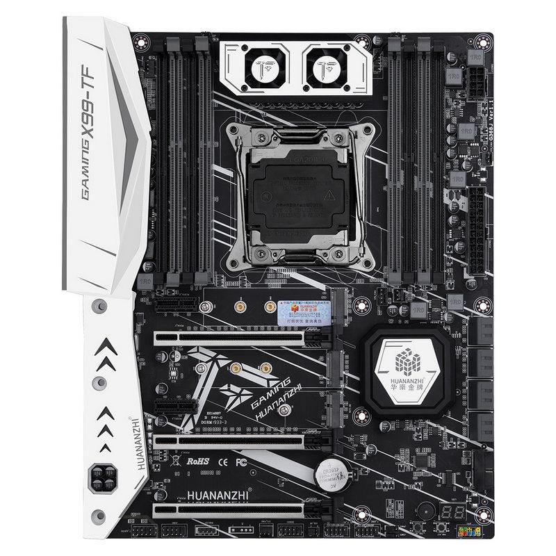 Gaming X99-TF