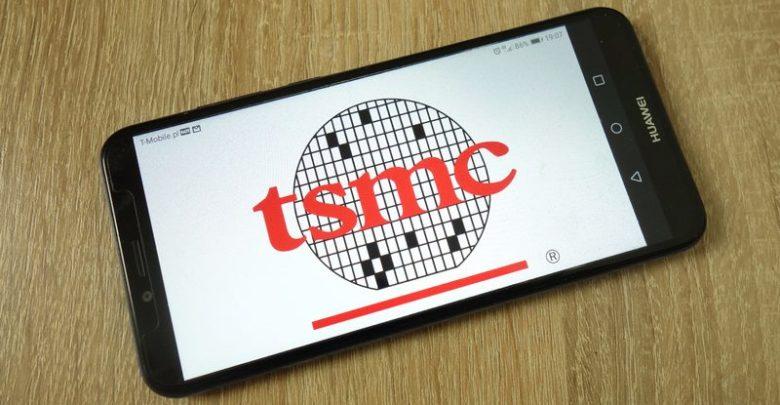 Photo of TSMC se prepara ya para la producción en 3 nm