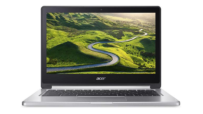 Acer R13