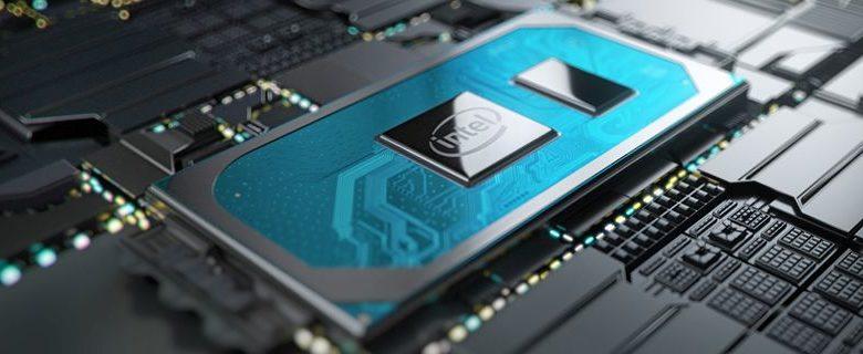 Photo of Intel quizás elimina las CPUs de 10nm para escritorios [RUMOR]
