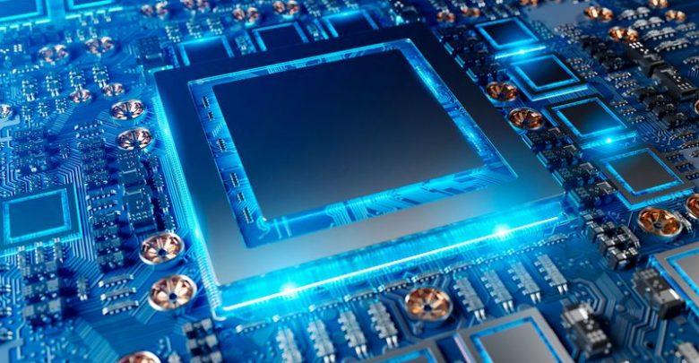 Photo of JM9271, China desarrolla una GPU con el rendimiento de la GTX 1080