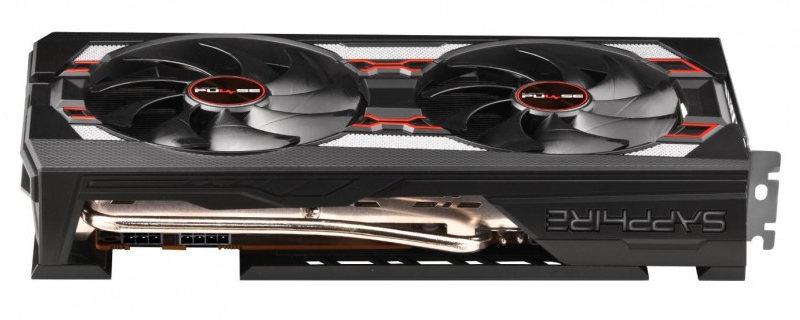 RX 5700 Pulse