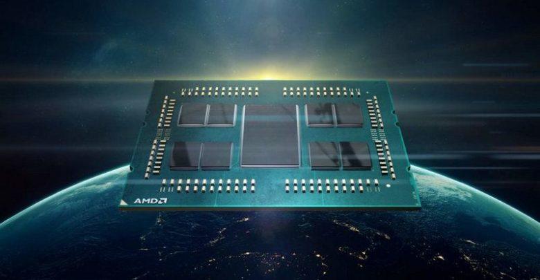 Photo of EPYC de segunda generación se suma a los servidores IBM Bare Metal