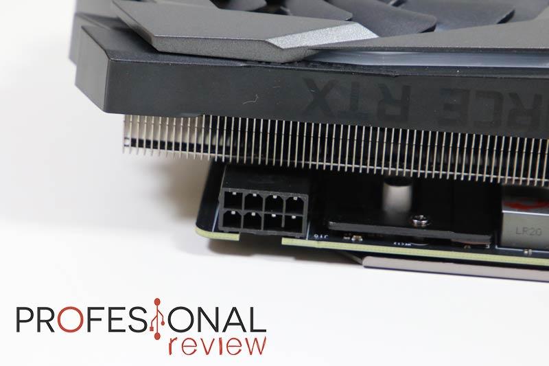 MSI-RTX-2060-Super-Gaming-X-Review06.jpg