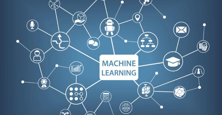 Photo of Machine Learning: ¿qué es y cuál es su relación con la IA?