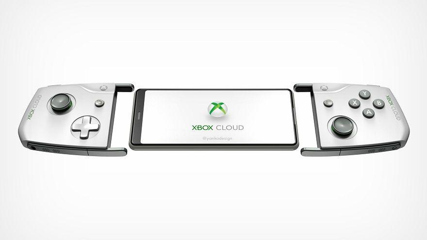 Phil Spencer cree que la presentación de Xbox One tuvo fallos