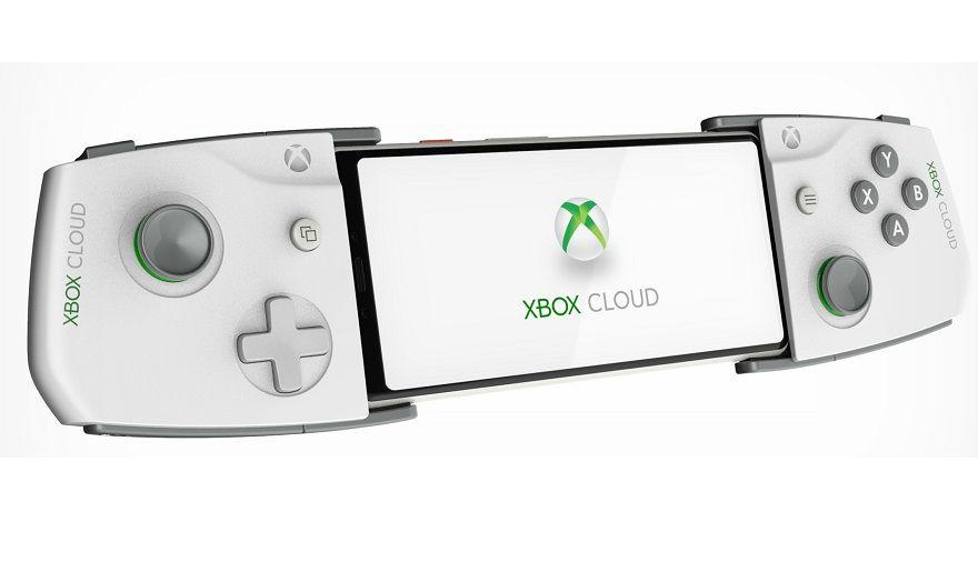En Xbox no tienen planes para una consola 'solo streaming'