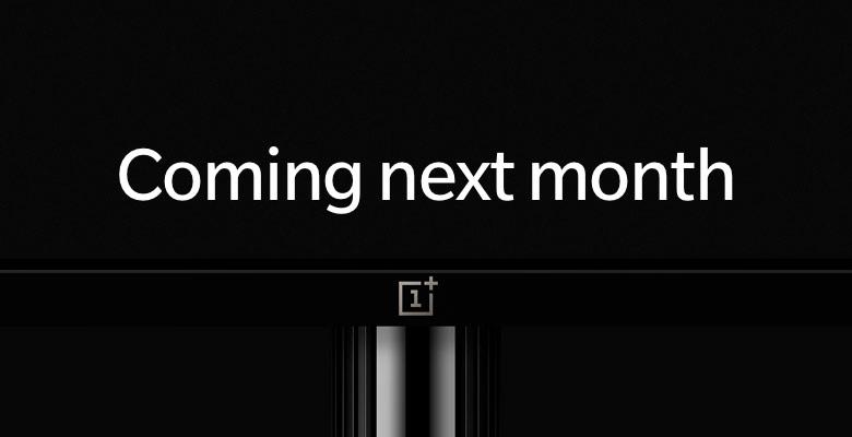 OnePlus Televisor