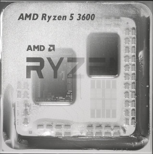 respuesta de un ingeniero de AMD Reddit