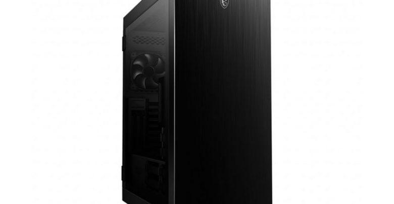 Photo of SEKIRA 500P, MSI añade una nueva caja E-ATX a la serie MPG