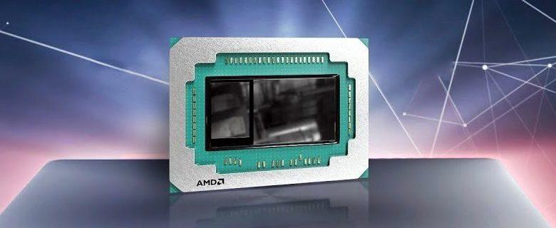 Photo of Samsung planea lanzar SoCs con gráficos AMD en dos años