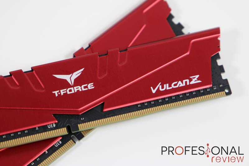 T-Force DDR4